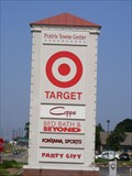 Image for Prairie Towne Center Target - Madison, WI