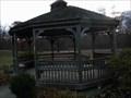 Image for Erlton Park Gazebo - Cherry Hill, NJ