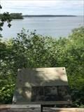 Image for Abrahams Skød - Middelfart, Danmark