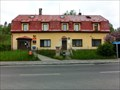 Image for Jablonec nad Nisou 7 - 468 04, Jablonec nad Nisou 7, Czech Republic