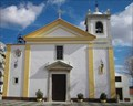 Image for Igreja de Santiago - Camarate/Loures/Portugal