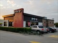 Image for Wendy's (FM 3040 & I-35E) - Wi-Fi Hotspot - Lewisville, TX