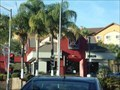 Image for Jack In The Box - 24820 Pico Canyon Rd - Stevenson Ranch, CA
