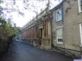 Image for Museum of Archaeology/Peterhouse Library - Little St Mary's Lane, Cambridge, UK