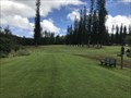 Image for Cavendish Golf Course - Lana'i City, Lana'i, Hawaii
