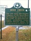 Image for Deer Creek