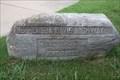 Image for Jefferson Davis Highway -- US 51/State Street, Jackson MS