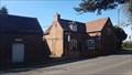 Image for Griffin Inn - Shustoke, Warwickshire