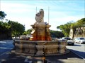Image for The Lion Fountain - Floriana, Malta