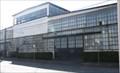 Image for Uroboros Glass Studio, Portland, OR