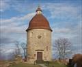 Image for St George chapel – Skalica, Slovakia