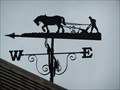 Image for Horse and Plough, Outhouse, Near Abbots Morton, Worcestershire