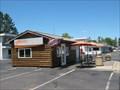 Image for Moosie's Ice Cream Parlor - Medford, WI