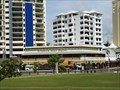 Image for Barrier Reef Hotel - Wharf Street - Cairns - QLD - Australia