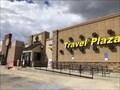 Image for Flying J Travel Center - Fargo, ND