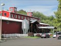 Image for Bob's Red Mill Factory Tour - Milwaukie, Oregon