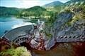Image for Boundary Dam - Metaline Falls, WA