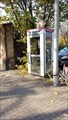 Image for Payphone Schlachthofstraße - Koblenz, RP, Germany