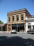 Image for Masonic Temple - Sonoma, CA