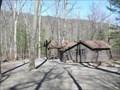 Image for Cabin C - Cowans Gap SP Famiy Cabin District - Fort Loudon, Pennsylvania