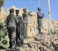Image for Freedom Monument - Il-Birgu, Malta