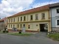 Image for Cervené Pecky - 281 21, Cervené Pecky, Czech Republic
