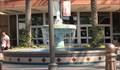 Image for Riverside Plaza Fountain - Riverside, CA