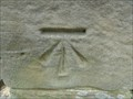 Image for Benchmark - St Mary the Virgin - Congerstone, Leicestershire