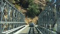 Image for California Highway 140 West Bridge - El Portal, CA