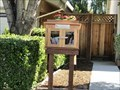 Image for LFL 78625 - Concord, CA