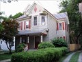 Image for 116 Chestnut Street - Haddonfield Historic District - Haddonfield, NJ