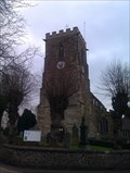 Image for All Saints - Narborough, Leicestershire
