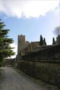 Image for Castelo de Palmela / Convento e Igreja de Santiago / Pousada de Palmela - Palmela, Portugal