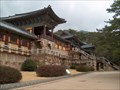 Image for Bulguksa Temple