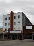 Image for Rialto Theater - Sinton, TX