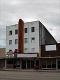 Image for Rialto Theater - Sinton, TX