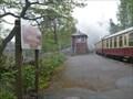 Image for Lakeside and Haverthwaite Railway - Lakeside, Cumbria, UK.