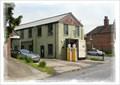 Image for Lenham Motor Company (England) - West Street, Harrietsham, Kent. ME17 1HX