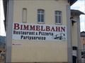 """Image for """"Bimmelbahn"""" - Bad Blankenburg/ Thüringen/ Deutschland"""