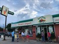 Image for Bartley's Dairy Bar - Woodstock, ON