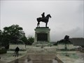 Image for Ulysses S. Grant Memorial - Washington, DC