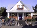 Image for Das Rad House