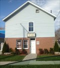 Image for Masonic Lodge #646 - Mt. Albert, ON