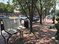 Image for Memorial Circle & Market House Plaza - Annapolis, MD