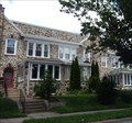 Image for 1110 East 36th Street-Ednor Gardens Historic District - Baltimore MD