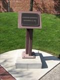 Image for Livermore 9/11 Memorial - Livermore, CA