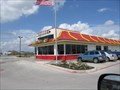 Image for McDonalds North Fry Rd - Katy, TX