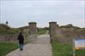 Image for Le Fort d'Alprech - Le Portel, France