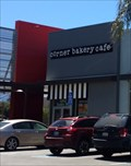 Image for Corner Bakery Cafe - Wifi Hotspot - San Jose, CA
