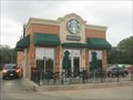 Image for Starbucks - I-30 & Belt Line - Grand Prairie, TX